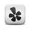 Yelp MI-BOX NWI