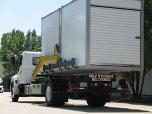 Downers Grove Moving Companies