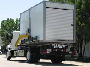 Schererville Moving Solution