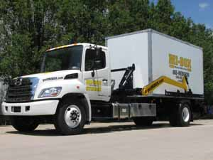 Windham Moving Solution