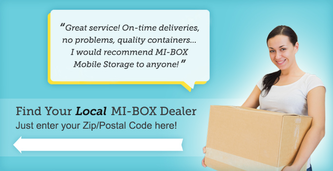 Find your local MI-BOX Dealer – Just enter your Zip/Postal Code here!